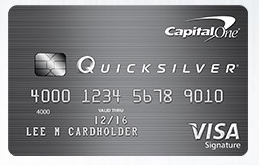 best credit cards capital one rewards