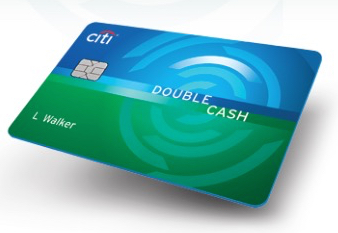 best rewards cards citi double cash two
