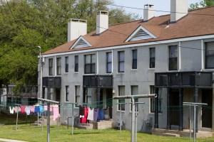 poor kills housing