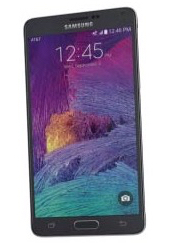 samsung galaxy note 4 lose value fast