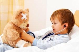 save on child care health care