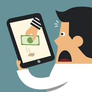 tax refund theft irs ip pin anyone