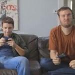 video games taking money