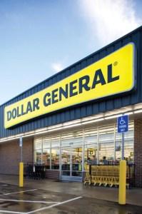 bill gates net worth more than dollar general