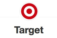 bill gates net worth more than target
