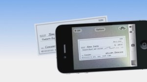 cash check iphone bank of internet 1