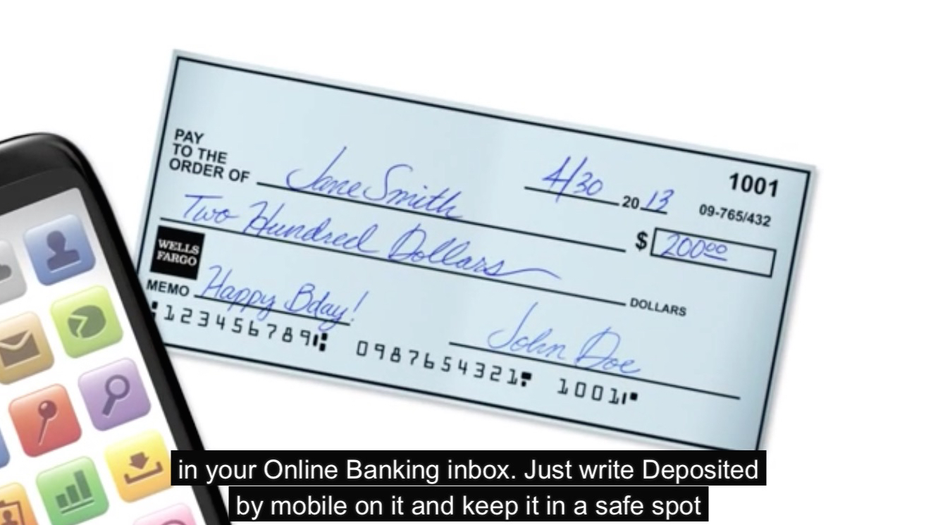 how to read a void cheque for direct deposit