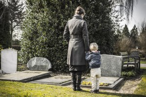 emergency fund funeral cost