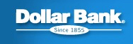 high yield savings accounts dollar bank