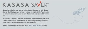 high yield savings accounts kasasa