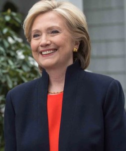 hillary clinton net worth assets