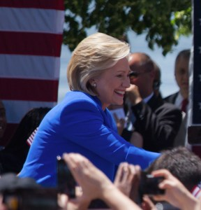 hillary clinton net worth financial disclosure forms