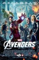marvel money avengers