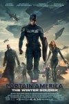 marvel money captain america winter soldier