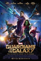 marvel money guardians of the galaxy