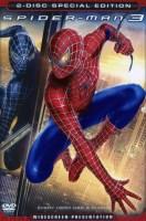 marvel money spider man 3