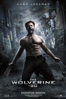 marvel money wolverine