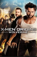 marvel money x men origins wolverine