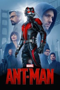 marvel movies money ant man box office