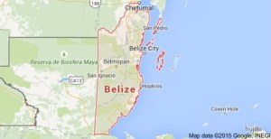 marvel movies worth more money than belize map