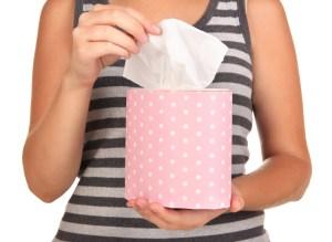 money saving tips moms homemade baby wipes