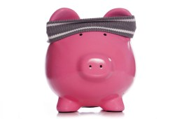 savings save money recurring payments gym