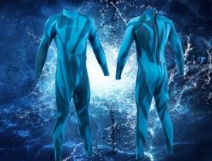 sharkproof cost shark deterrent wetsuit