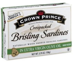 walmart cheap healthy food sardines 2