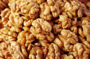 walmart cheap healthy food walnuts