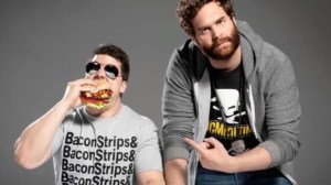 youtube money epic meal time