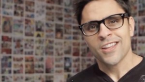 youtube money ray william johnson
