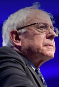 bernie sanders net worth facts