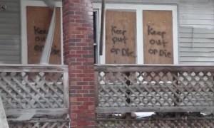 detroit one dollar homes