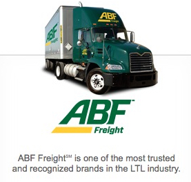how to estimate moving costs abf freight