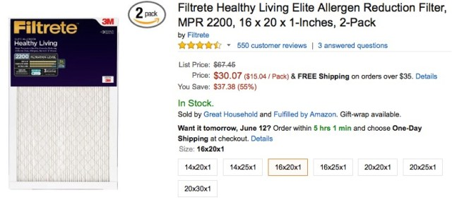 shop in stores sell on amazon find product