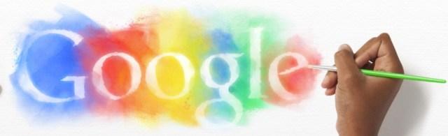Doodle 4 Google no essay scholarship
