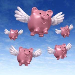 balance transfers multiple interest rates