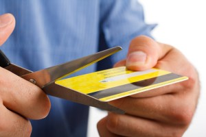 balance transfers stop new credit purchases