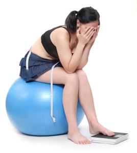 hidden cost of fat depression