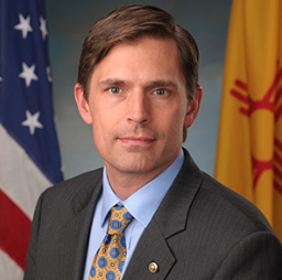 martin heinrich worth less than bernie sanders senator