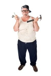 save money home maintenance handyman
