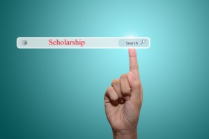 scholarships anyone can apply for