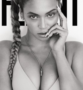 beyonce net worth facts