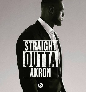 lebron james net worth expense