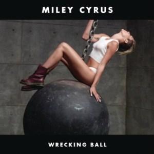 miley cyrus net worth wrecking ball