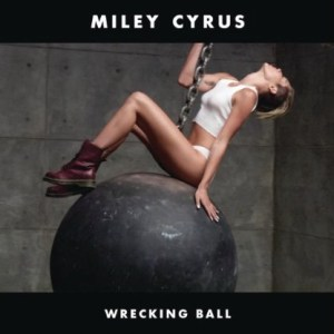 miley cyrus net worth wrecking ball