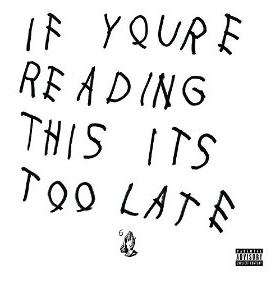 Drake Net Worth Breakdown