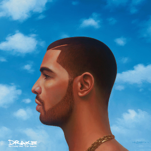 Drake Net Worth Concert Tours