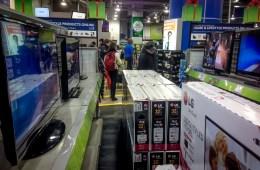 dont buy tv black friday deals