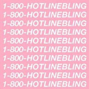 drake net worth music sales